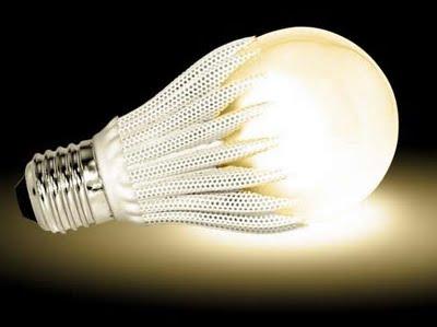bombillas-led-bajo-consumo1